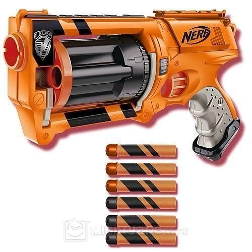 Image result for dart blaster nerf guns