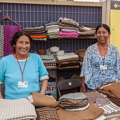 asoc-indigena-de-muejeres-artesanas