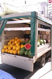 10-Cisternino marchand de fruits-