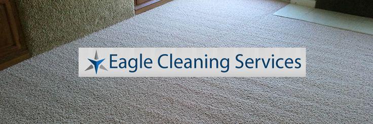 Stunning #CarpetCleaningServices in #Brisbane,#CarpetCleaningBrisbane – 20 Years Experience in #Cleaning. http://eaglecleaningservices.com.au/carpet-cleaning-brisbane