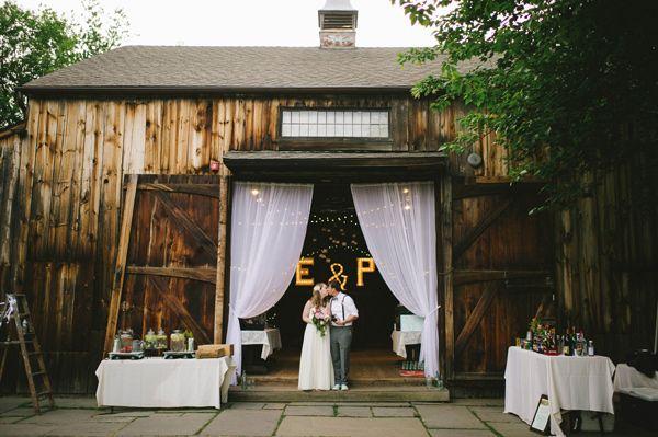 Webb barn wedding barn wedding photos wedding blog dream wedding