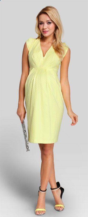 Happy mum - Maternity wear  fashion, dresses, Lorena lime dresss.