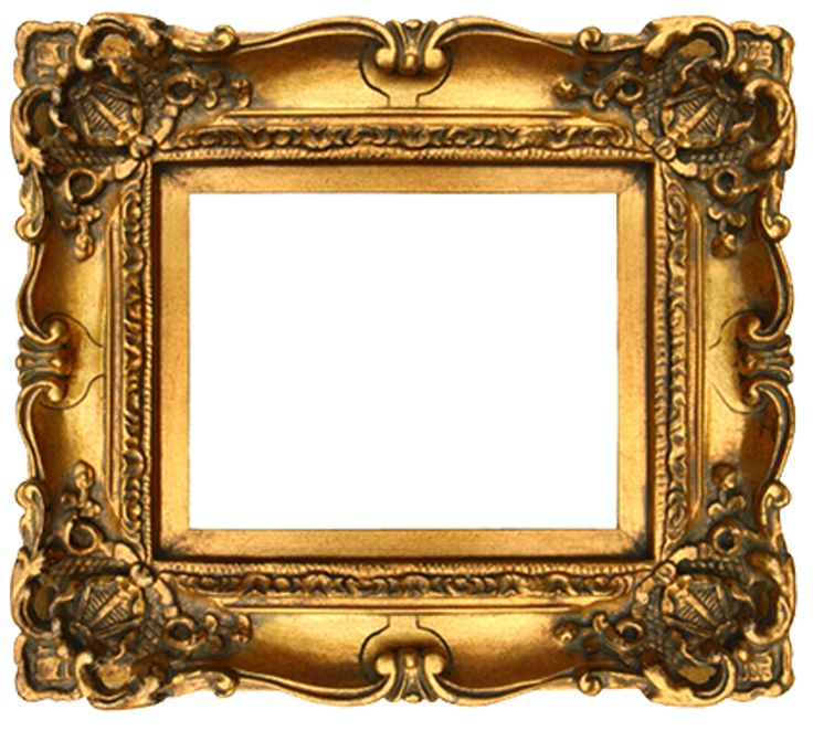 9 best Framing art images on Pinterest | Frames, Antique frames and ...