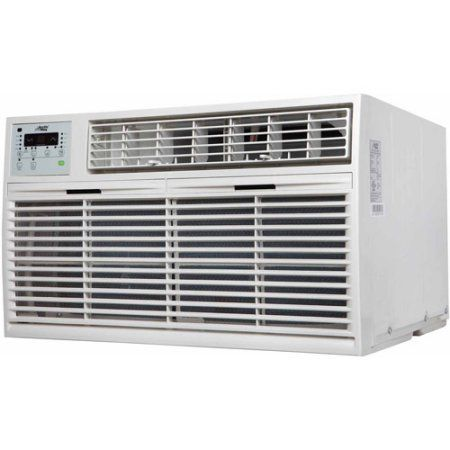 17 best ideas about window air conditioner on pinterest for 12000 btu window air conditioner 220v