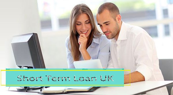 "<a href=""http://www.loanpalace.uk/short-term-loans/"">Short term Loan UK</a>,Payday Loans Direct Lender,Short Term Loan, Short Term Loans Uk, Loans, Finance"