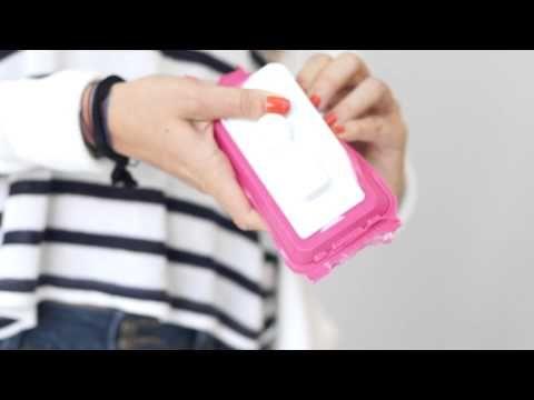 DIY crafts: PHONE CASE recycling milk carton - Innova crafts - YouTube