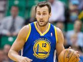 Andrew Bogut Financial Wealth Annual Income, Monthly Income, Weekly Income, and Daily Income  - http://www.celebfinancialwealth.com/andrew-bogut-financial-wealth-annual-income-monthly-income-weekly-income-and-daily-income/