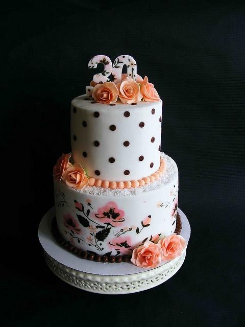 good price: Cakes Cupcakes, Cakes Couture, Amazing Cakes, Veronica Cakes, Cakes Decor, Bubolinkata Photostream, Cakes Design, Beautiful Cakes, Design Cakes