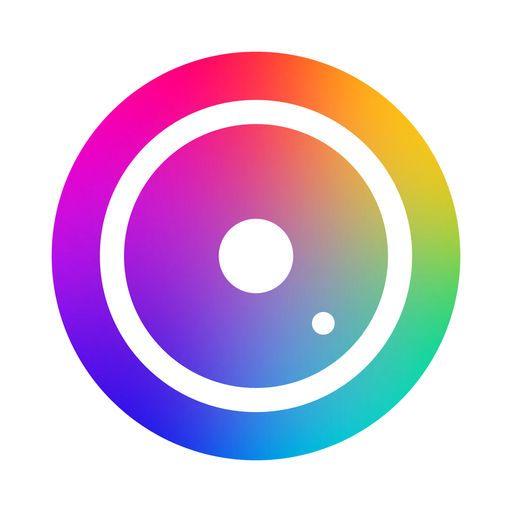 ProCam 6 11 1 5 IPA | iOS Cracked IPA | App logo, Software