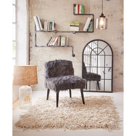 ber ideen zu m bel aus rohren auf pinterest r hrenregale r hrentisch und. Black Bedroom Furniture Sets. Home Design Ideas
