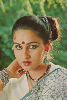 Classic Indian Cinema Lovers : Reena Roy