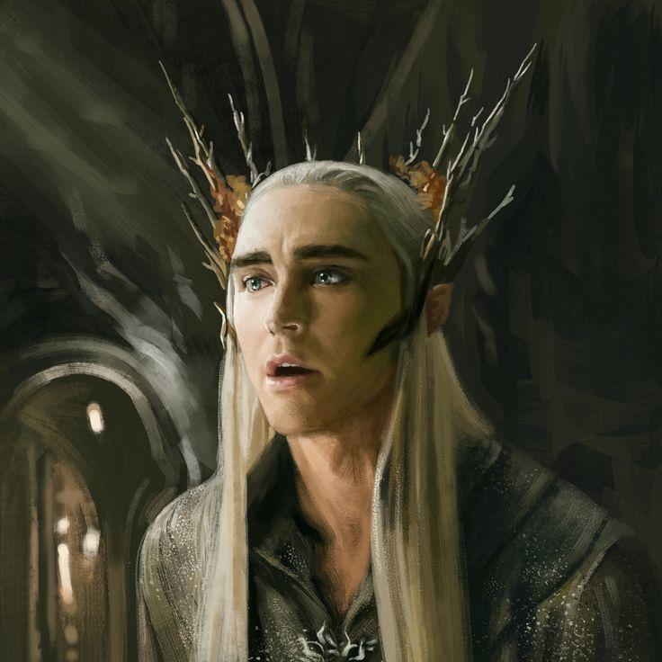 398 best *-* images on Pinterest | Middle earth, Legolas ...