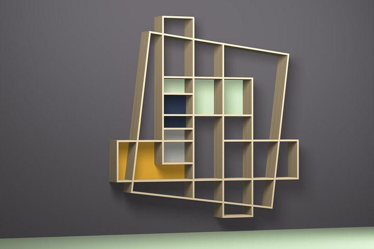 Isboa, Pisa and Frisco Design: Hugues Weill Producer: Drugeot Labo