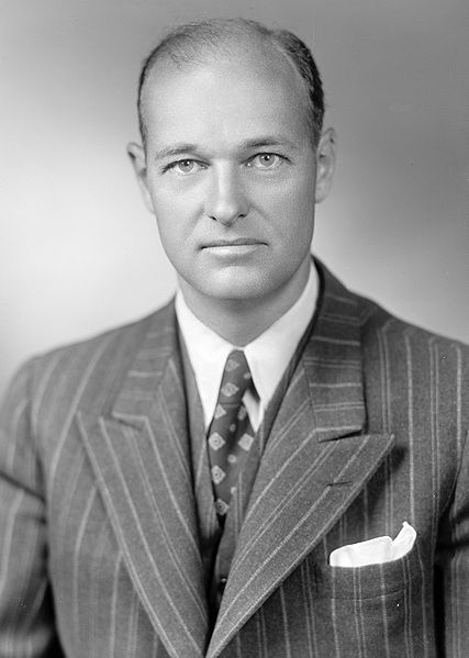 George Frost Kennan (February 16, 1904 – March 17, 2005) was an American…