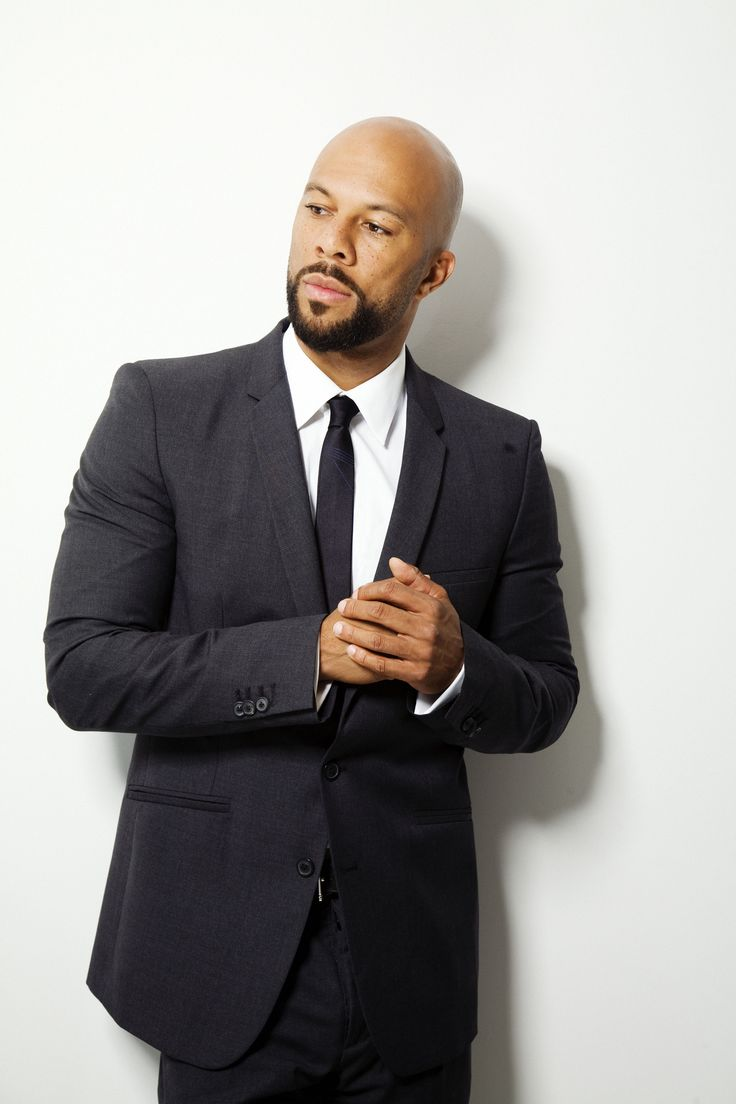 common rapper | Rapper Common Leaves Universal After 10 Years, For Warner Bros ...