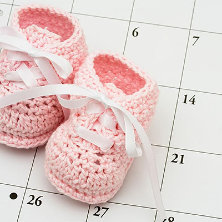 Baby clomid ovulation calculator check out