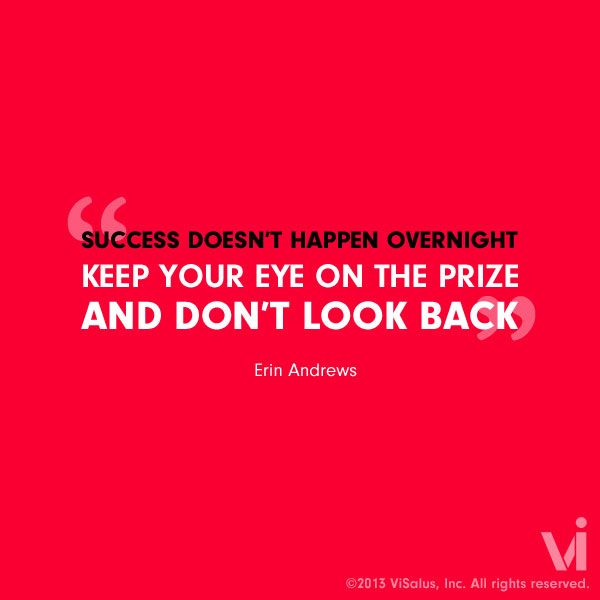 Motivational Quotes About Success: 58 Best Images About Motivation To Reach Goals On