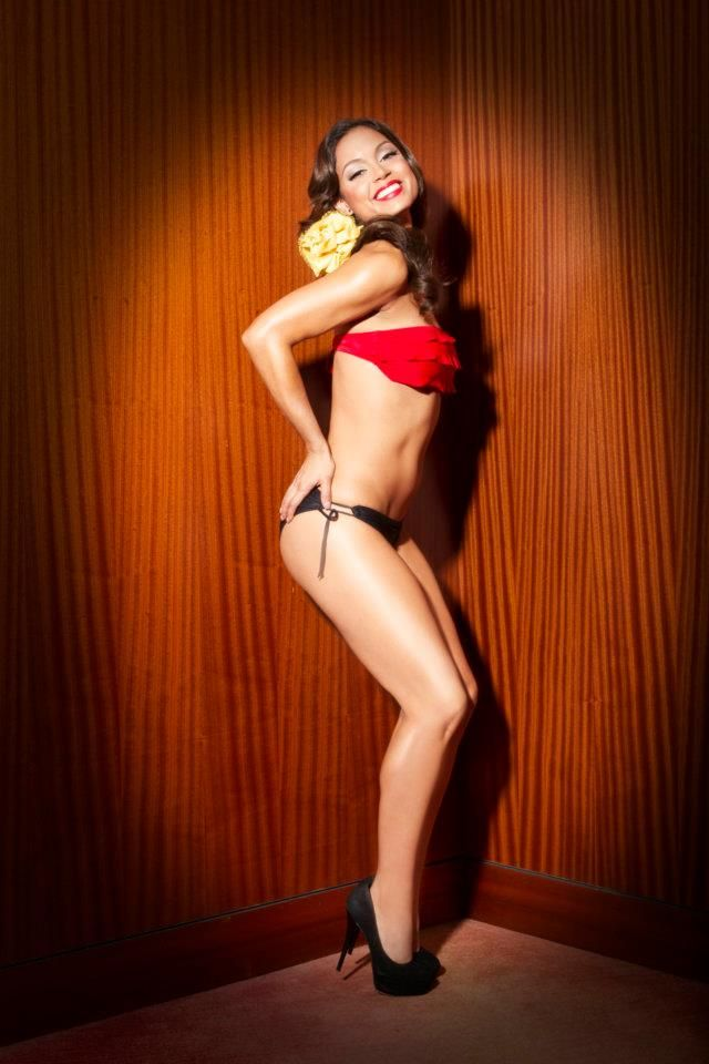 Miss Universe ARROYO, Jennifer Guevara Campos. #JenniferGuevaraCampos #JenniferGuevara #MissUniversePuertoRico #MissUniversePuertoRico2012 #MissPuertoRico #MissPuertoRico2012 #MissArroyo #MissUniverseArroyo #MissArroyo 2012 #FotosOficiales #MMPR2007 #MissWorldPuertoRico2007 #MissWorldPuertoRico #MissMundoPuertoRico