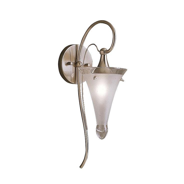 Bathroom Lighting Universe 8 best dining room images on pinterest   lighting ideas, wall