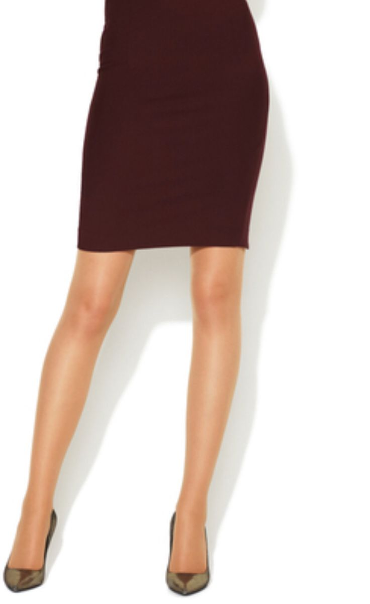 WOLFORD Miss W Light Support Tights -  WOLFORD Miss W Light Support Tights With light support woven soft sheer stretch tights. Soft comfortable knitted waistband sewn-in gusset for a perfect fit sandal toe.  #tights #pantyhose #hosiery #nylons #tightslover #pantyhoselover #nylonlover #legs