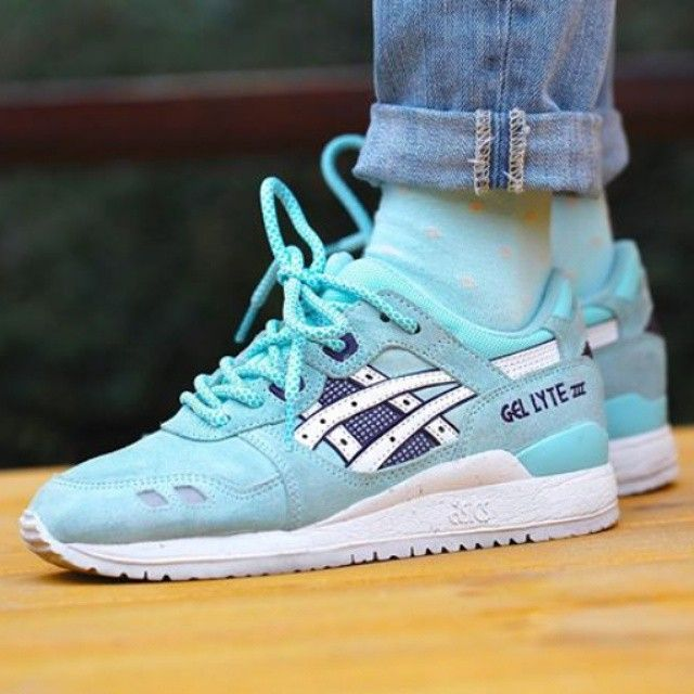 KABAKsocks and Asics Gel lyte! Perfect  #socks #sockgame #socksoftheday #skarpetki #madeinpoland #fashionable #poland #shoes #asics #asicsgellyte