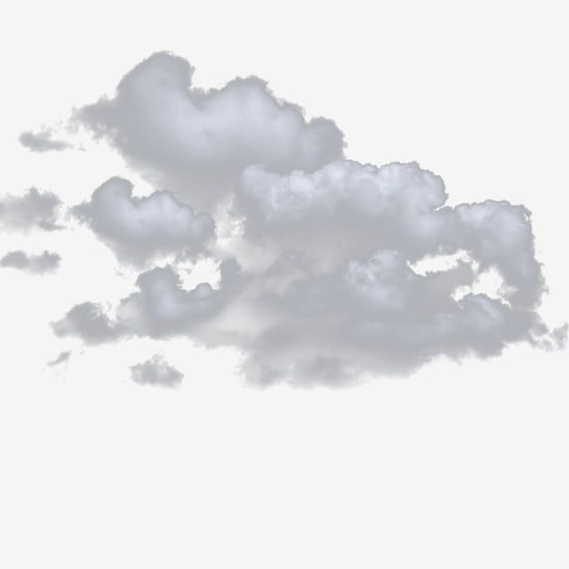 Pequenas Nubes De Lluvia Png Fondo Transparente Nube Blanca Nube Cielo Png Y Psd Para Descargar Gratis Pngtree In 2020 Cloud Vector Png Cloud Illustration Cloud Vector