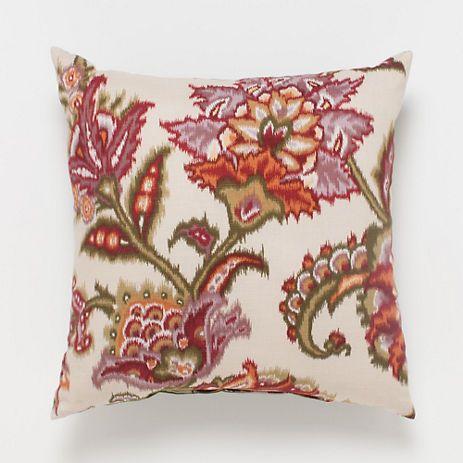 50 best Decorative Pillows images on Pinterest