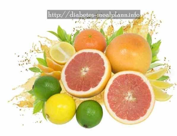 type 2 diabetes symptoms nih - diabetes mellitus jenis 1 - treating diabetes erectile dysfunction - 5661295297