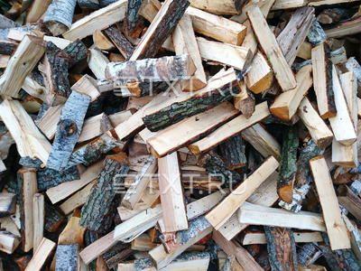 Дрова, топливо, отопление, тепло, энергия, деревенский, возобновляемый, деревянный, древесина, экология, фон, текстура