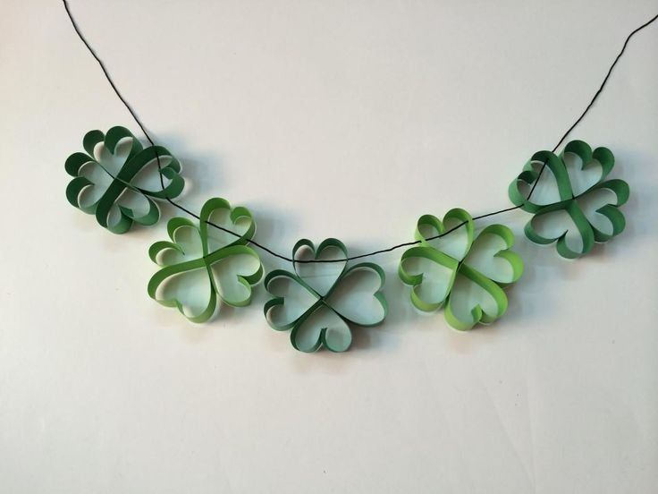 Best DIY St Patricks Day Ideas Images On Pinterest - Best diy st patricks day decorations ideas