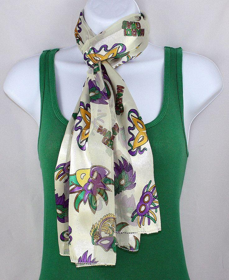 22 best scarves novelty images on