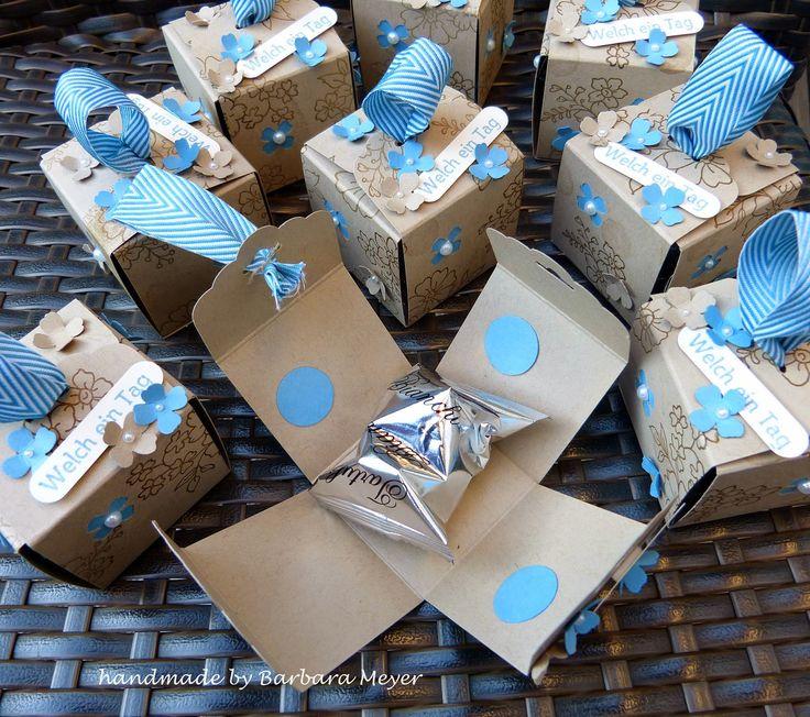 StampinUp!; Stampinup; Hochzeit; Einladungskarten; Geburtstage; Onlineshop;  Demonstrator Werden;