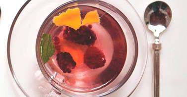 Divertida Receta: Aromatica de Frutas http://cienporcientomujer.co/receta-aromatica-de-frutas/