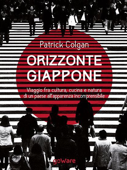 Il mio libro/ebook, Orizzonte Giappone http://www.amazon.it/Orizzonte-Giappone-Viaggio-allapparenza-incomprensibile-ebook/dp/B00OFTR6HC/