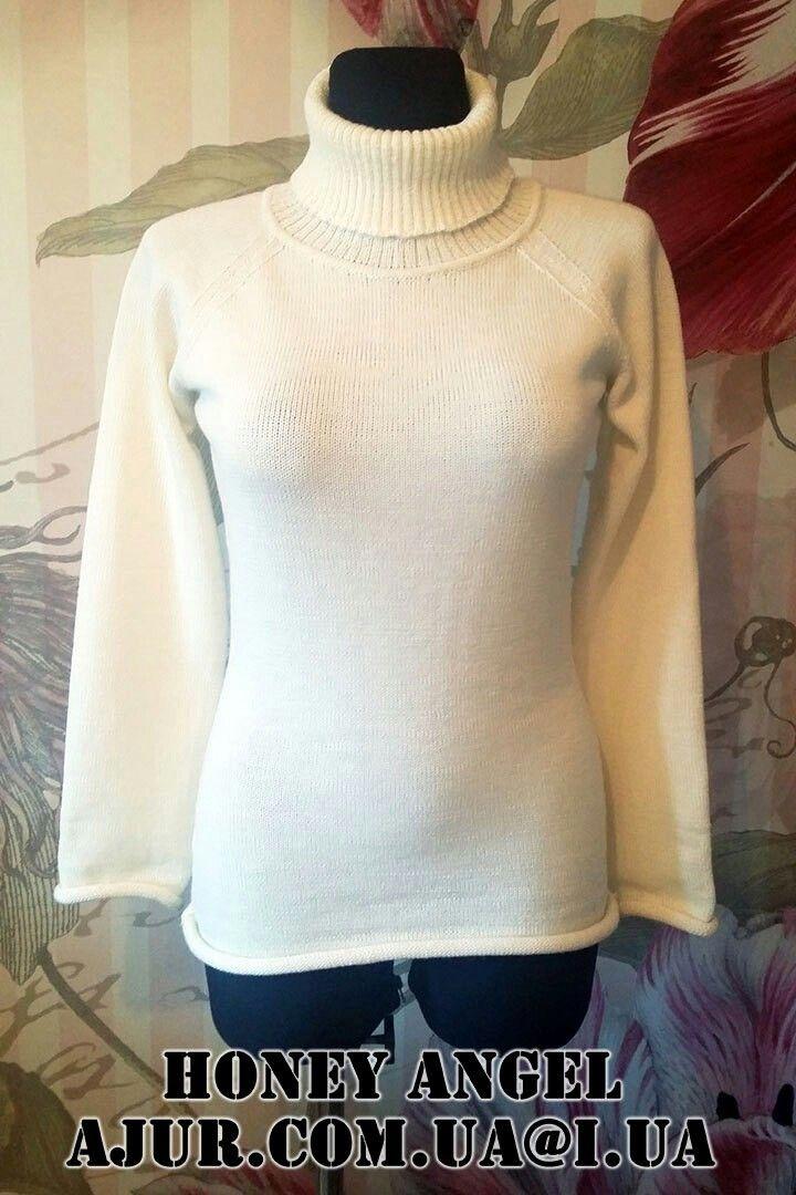 По всем вопросам пишите в личку или ajur.com.ua@i.ua    #вязание #knitting #ajur #ажур #киев #ajurcomua #ручная_работа #ручнаяработа #handmade #hand_made #crochet #крючок #vip #vip_knitting #свитер #джемпер #блуза #дизайнерскийтрикотаж #дизайнерский_трикотаж #ирландскоекружево #ирландское_кружево #irishlace #lace