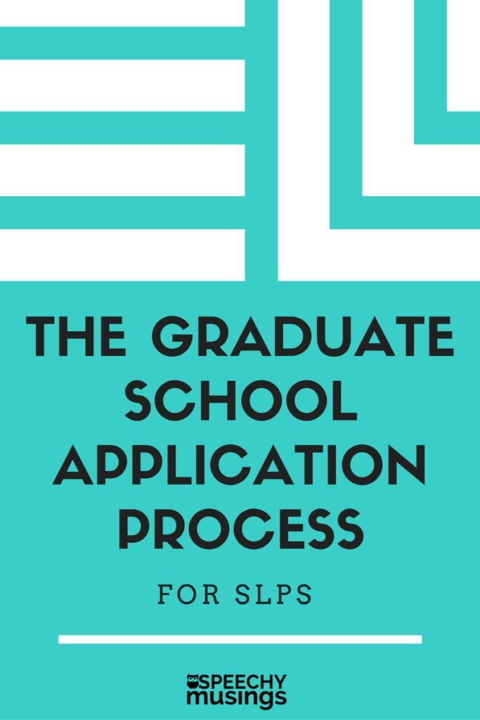 42 Best Images About Speech Pathology Graduate School On. Graduate Programs In Nyc. University Of Hartford Graduate Programs. Workbook Template Microsoft Word. Wedding Table Setup Template. Halloween Party Invitation Template. University Of Maryland Graduate Tuition. Excel Pto Tracker Template. Catholic Wedding Program Template Free