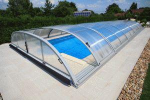 BuoniSconto: #Coperture per #piscine: le proposte avveniristiche di Aquanova (link: http://ift.tt/2aw7CZR )