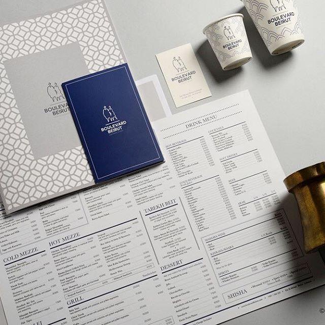 Brand Identity simply close to the heart. - #brand #identity #branding #lebanese #concept #photography #menu #businesscard #papercup #billholder #graphic #design #designers #designlebanon #paper #paperview #paperviewdesign #uae #dubai #beirut #lebanon