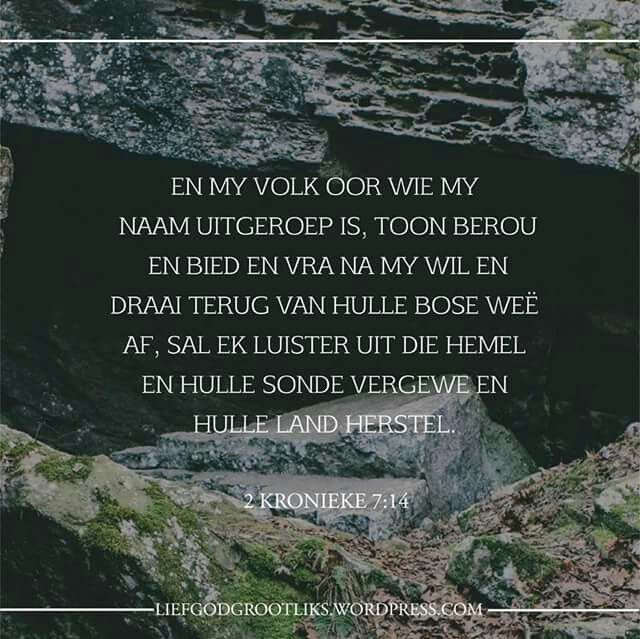 """Ons """"As ons Mense As ons Dogters se blog is nou te lees op Finesse se Voelgoed Webtuiste. maak gerus 'n draai daar. https://www.voelgoed.co.za/blog/my-mense-my-dogters"""