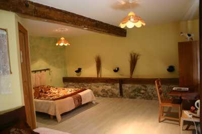 Chambres d'hôtes à vendre à Jonquery dans la Marne