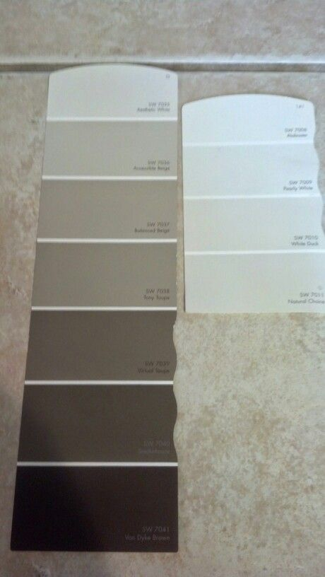 78 best images about our house on pinterest window for Best beige wall paint color