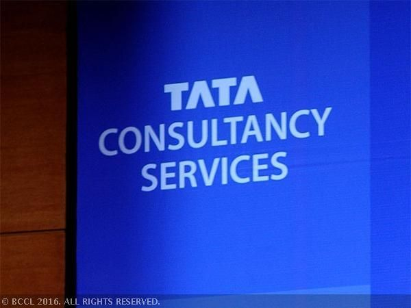 TCS to increase notice period to three months from March to deal with attrition - The Economic Times