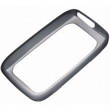 Bumper Original Nokia Lumia 710 - Negro