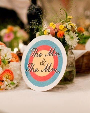 Avem cele mai creative idei pentru nunta ta!: #583