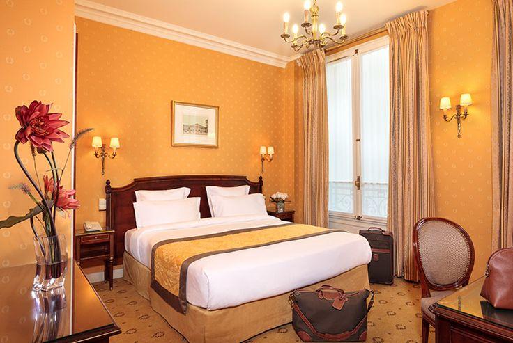 images de s jours d cor s en orange et marron recherche On recherche chambre a coucher adulte