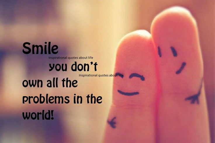 Smile Pics And Quotes: 7 Best Images About Smile It's A Good Day On Pinterest