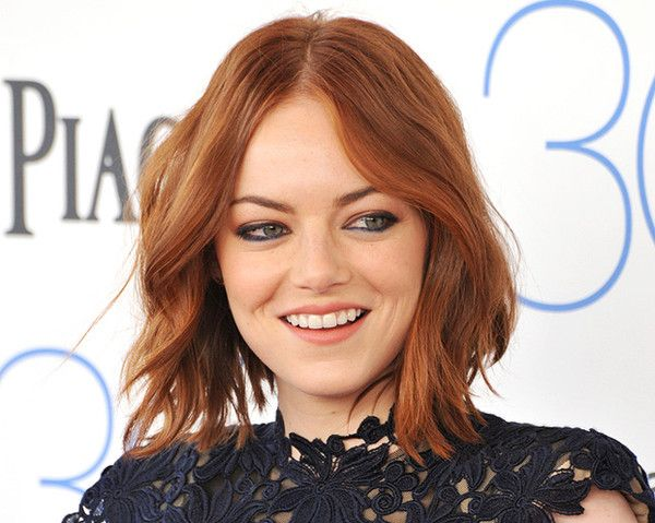 67 Best Images About Haircuts Straight Hair W/ Medium