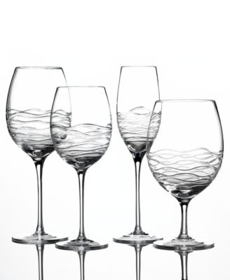 28 best images about products on pinterest - Vera wang martini glasses ...