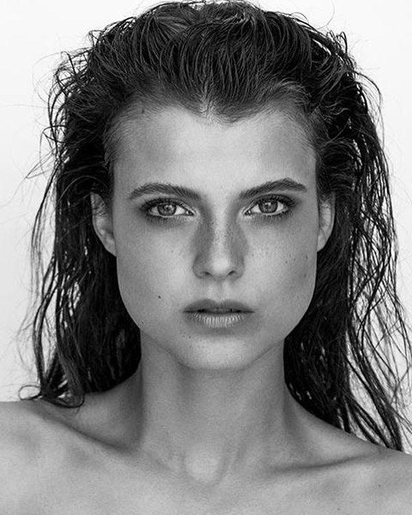 Beautiful Monday with lovely ANNE WUNDERLICH @annewunderlich @sebastianbruell #model #modelo #modelagency #modelpoolint #modelpoolgirl #photography #beauty #belle #belleza #naturalbeauty #faces #instabeauty #beautyblog #beautyaddict #portrait #skincare #amazing #eyes #haircare #instabeauty #makeup #makeupartist #makeuplover #фотография #портрет #модель #макияж #уходзалицом #косметика #косметология Natural Beauty from BEAUT.E