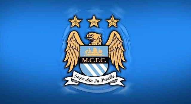 Capital One Cup: Manchester City conquista troféu com grande exibição de Caballero